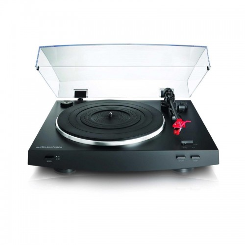 Audio Technica AT-LP3 Black