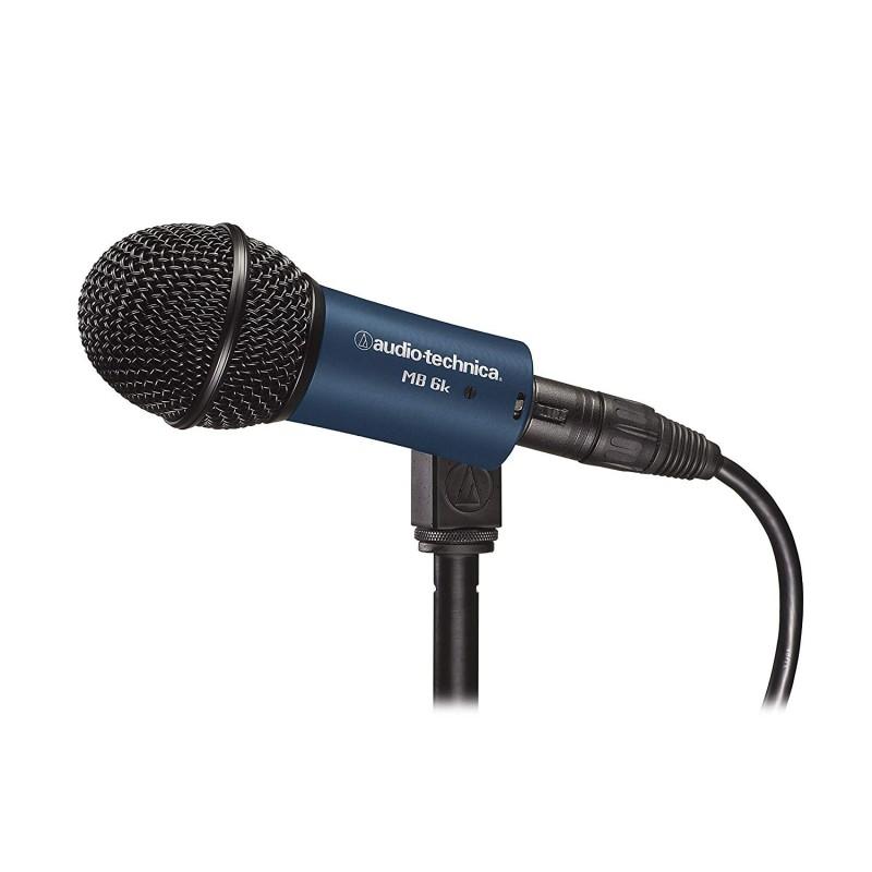 Audio Technica MB DK5
