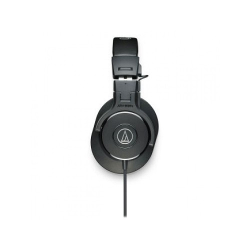Audio Technica ATH-M30x Professional Stu...