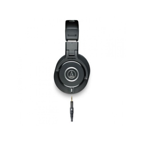 Audio Technica ATH-M40x Professional Stu...