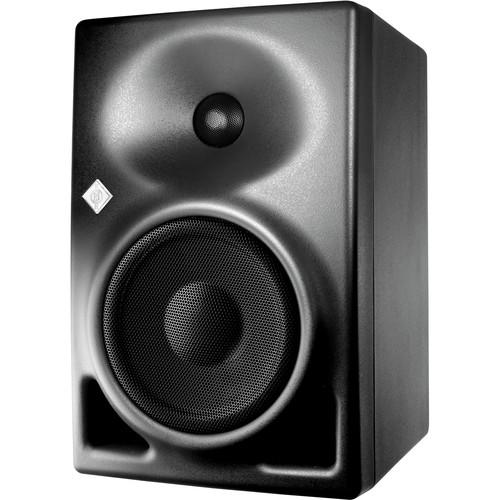 Neumann KH 120 D G Active Studio Nearfie...