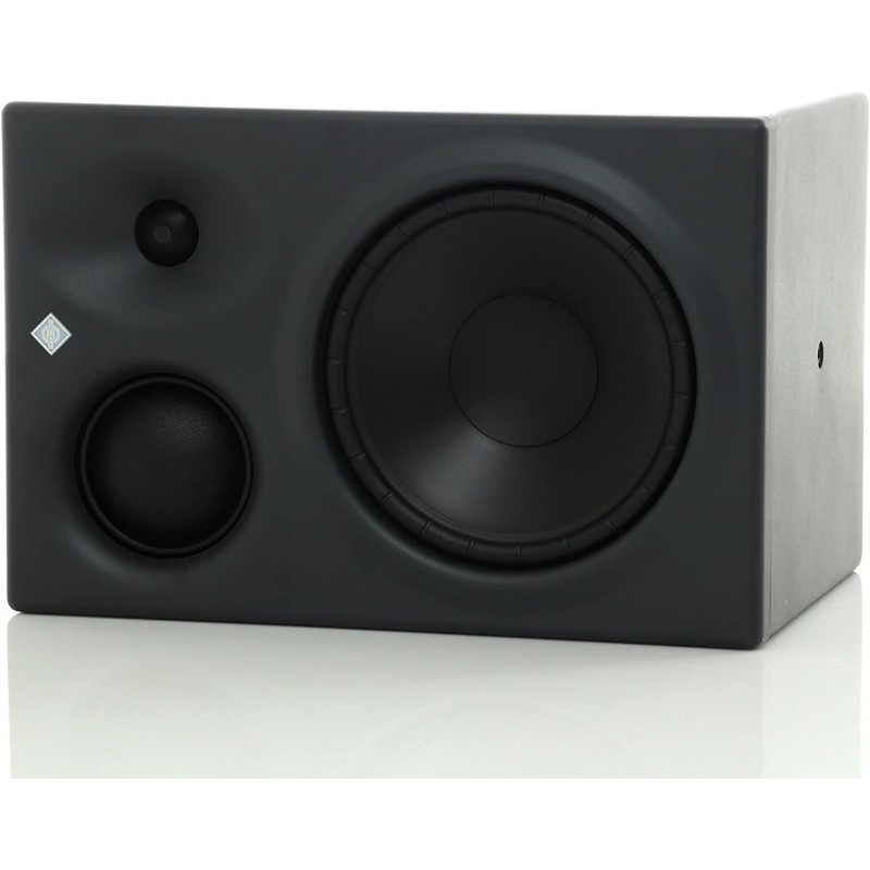 Neumann KH 310 A (Left or Right) Active Studio Monitor