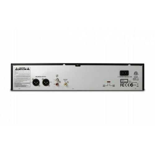 Numark MP103USB Professional USB and MP3...