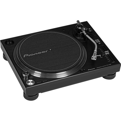 Pioneer PLX-1000 High-torque Direct Driv...