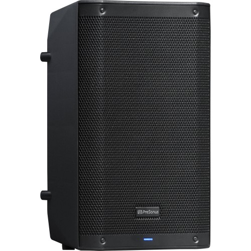 PreSonus AIR10 2-Way Active Sound-Reinfo...