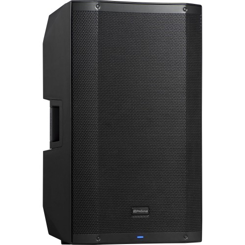 PreSonus AIR15 2-Way Active Sound-Reinfo...
