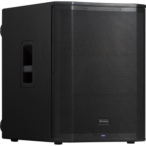 PreSonus AIR18S Active Sound-Reinforceme...