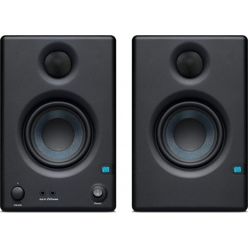 PreSonus Eris E3.5 (Pair) Active Media R...