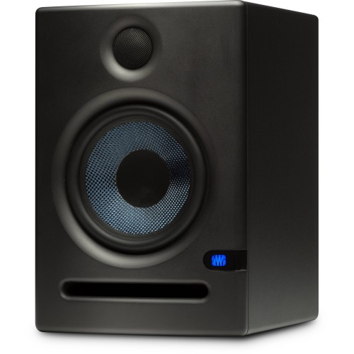 PreSonus Eris E5 2-Way Active Studio Mon...