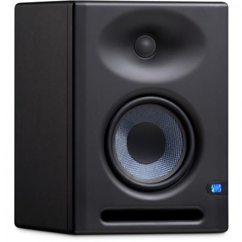 PreSonus Eris E5 XT 2-Way Active Studio ...