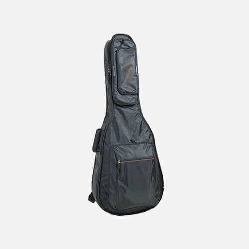 Proel Acoustic Guitar Bag BAG-210PN