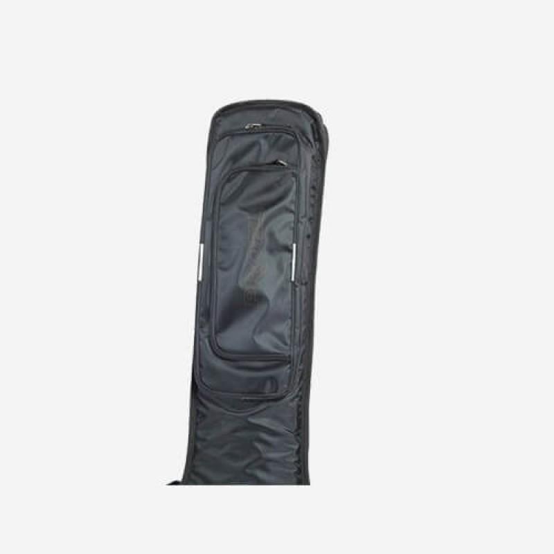 Proel Electric Guitar Bag BAG-220PN