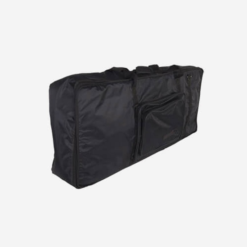 Proel Keyboard Bag BAG-900PN