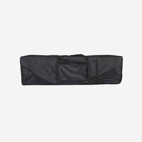 Proel Keyboard Bag BAG-930PN
