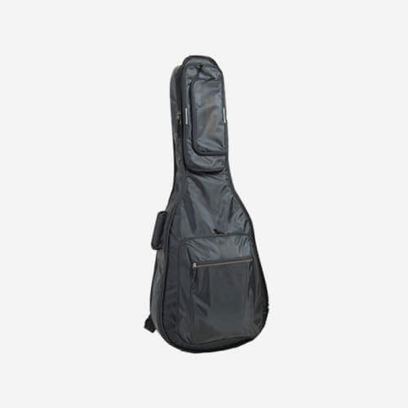 Proel Classical Guitar Bag BAG-200PN