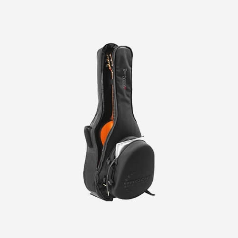 Proel Die Hard Bass Guitar Bag DHMBG