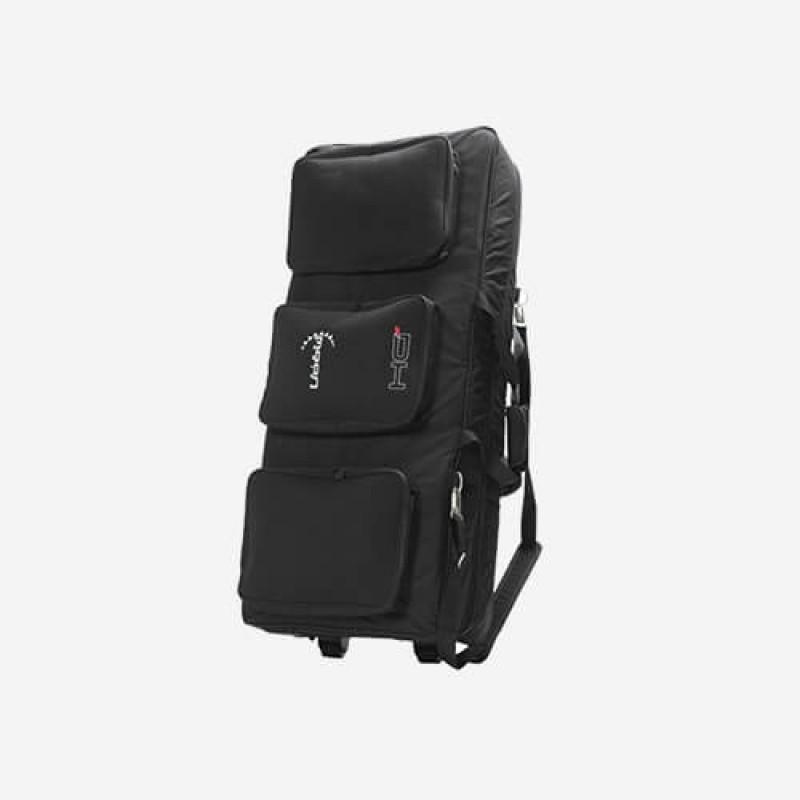 Proel Die Hard Keyboard Bag DHMKEY-61