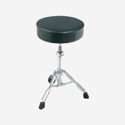 Proel Drum Stool SGB-140