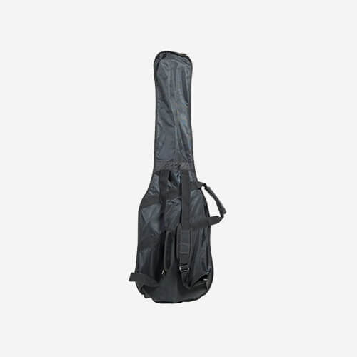 Proel Electric Bass Guitar Bag BAG-130PN