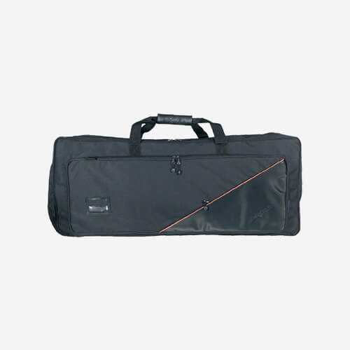 Proel Keyboard Bag BAG-910P