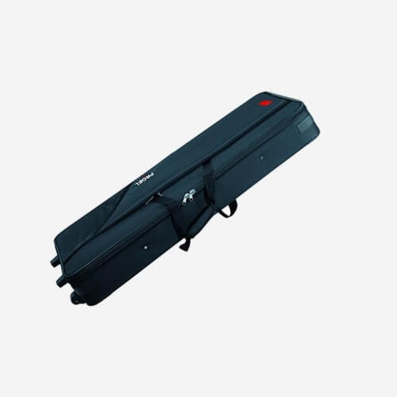 Proel Keyboard Foam Case PFOAM910