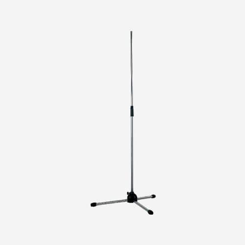 Proel Microphone Stand RSM-175