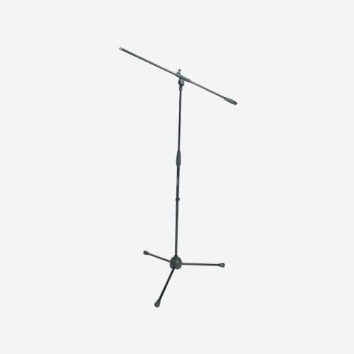 Proel Microphone Stand RSM-180