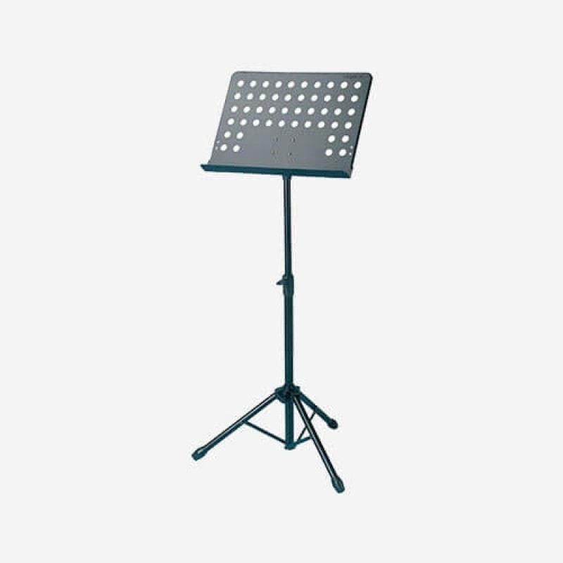 Proel Music Stand RSM-360M