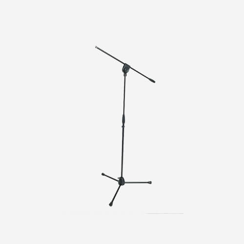 Proel Professional Microphone Stand PRO-100BK