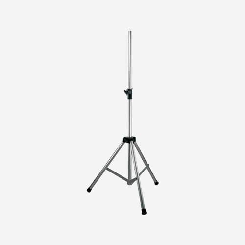 Proel Speaker Stand SPSK-300BK