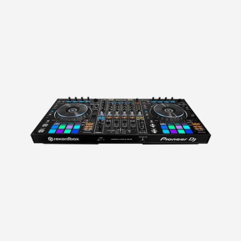 Pioneer DJ Controller DDJ-RZ