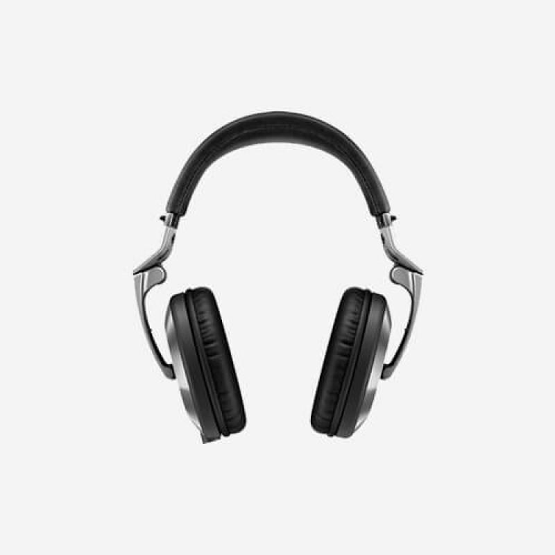 Pioneer DJ Headphones HDJ-2000MK2-S