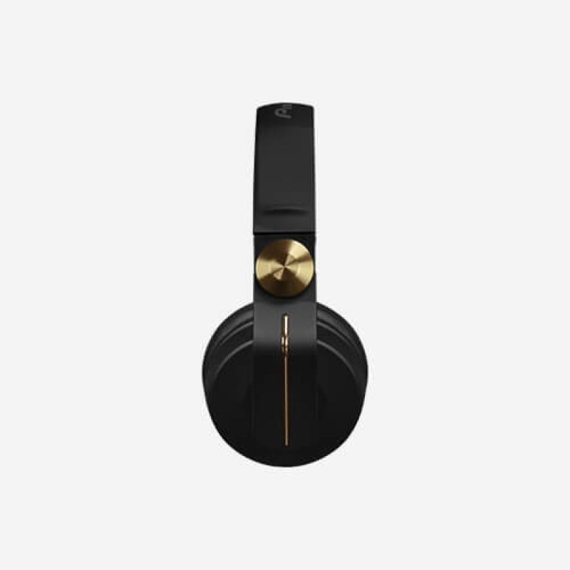 Pioneer DJ Headphones HDJ-700-N