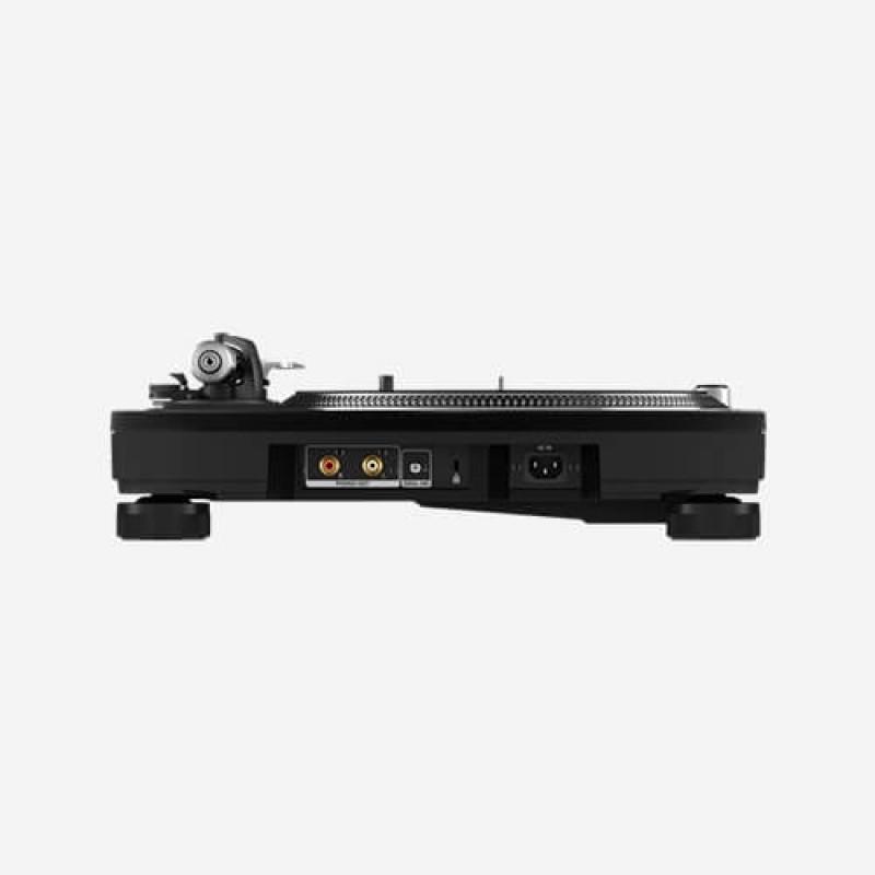 Pioneer DJ Turntables PLX-1000