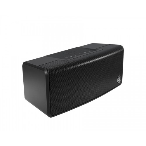 Mackie FreePlay GO Portable Bluetooth Sp...