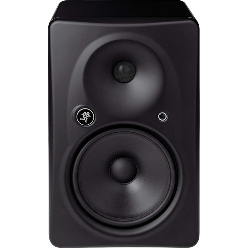"Mackie HR824mk2 8.75"" Powered Studio Monitor"