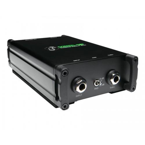 Mackie Signal Direct Box (MDB-1P)