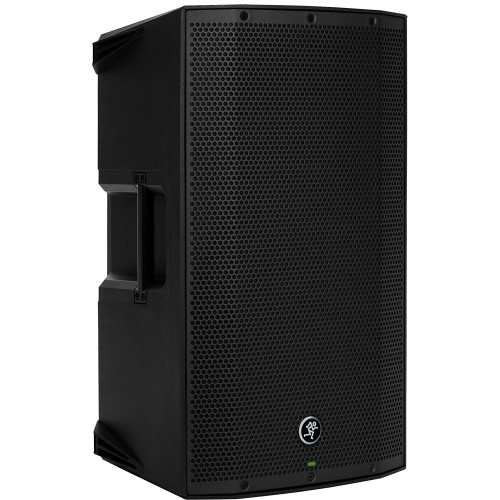 "Mackie Thump12A 1300W 12"" Powered S..."