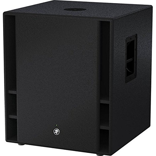 "Mackie Thump18S 1200 W 18"" Powered ..."