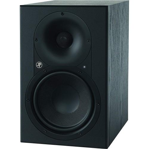 Mackie XR624 Powered Studio Monitor