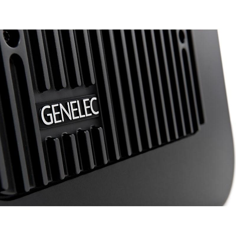 Genelec 7040 APM