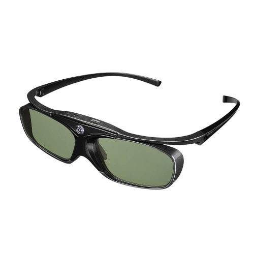 BenQ DGD5 3D DLP Link Glasses for BenQ 3...