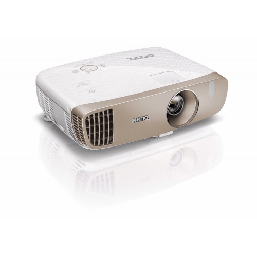 BenQ HT3050 Home Theater Projector with ...