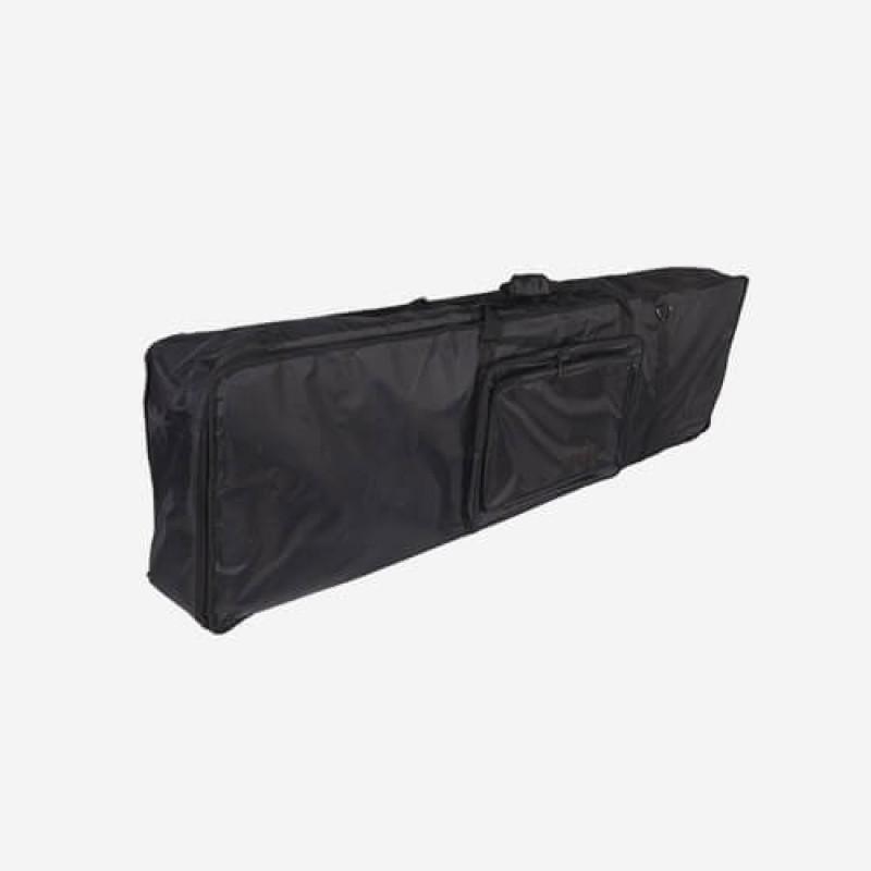 Proel Keyboard Bag BAG-940PN