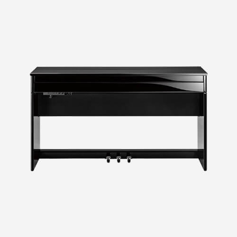 Roland Digital Piano DP603-PEL