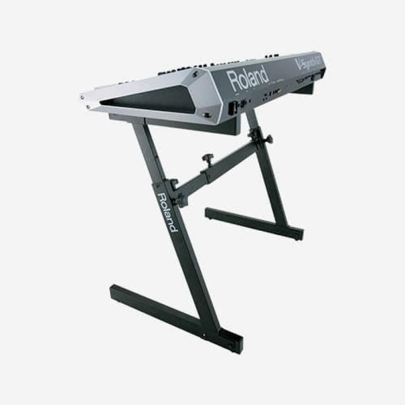 Roland Keyboard Stand KS-18Z