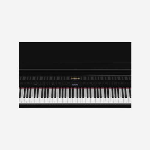 Roland Digital Piano LX-17(Bluetooth)