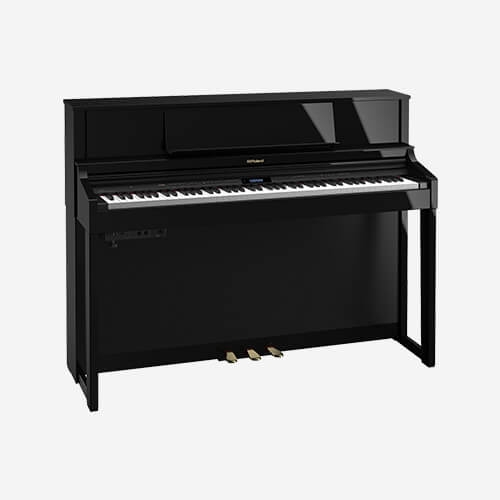 Roland Digital Piano LX-7-PE-L