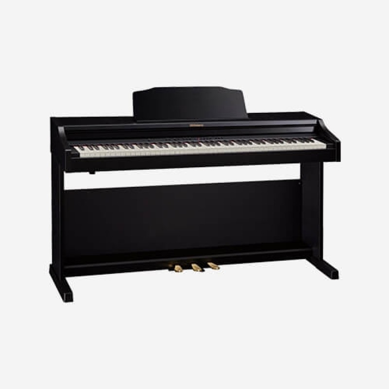 Roland Digital Piano RP302-CBL