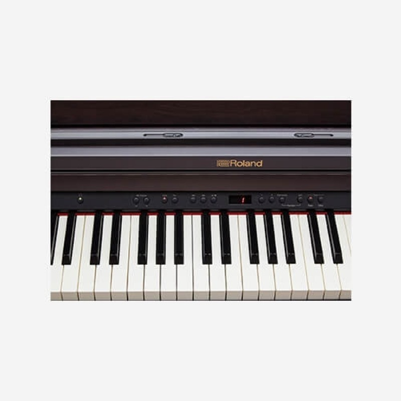 Roland Digital Piano RP302-CRL
